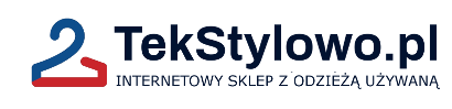 Tekstylowo.pl – Second Hand On-Line