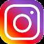 Zobacz nas na Instagramie
